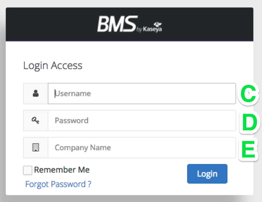bms_login_labeled.png