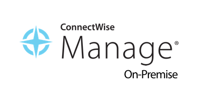 logo-connectwise_2x.png
